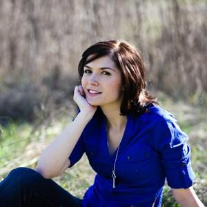 Meagan McDonough's Profile Photo
