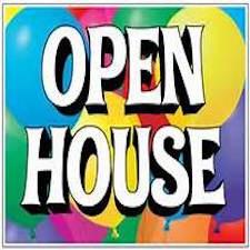 Bay Tech Open House - Feb 4! Thumbnail Image