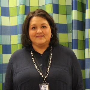 Susan Yody's Profile Photo