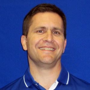 Richard Egger's Profile Photo