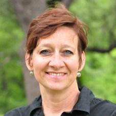 Lisa Cochran's Profile Photo