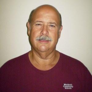 Mike Duarte's Profile Photo