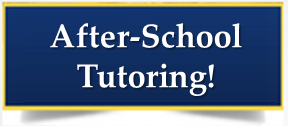 Afterschool Tutoring Offered in Library Thumbnail Image