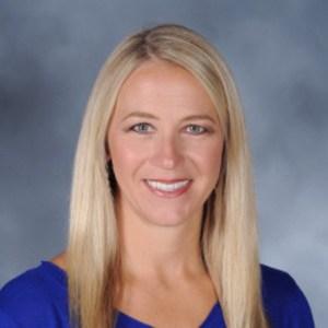 Geena Burgess's Profile Photo