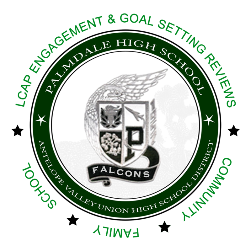 LCAP Engagement & Goal Setting Reviews - Watch Videos Now!