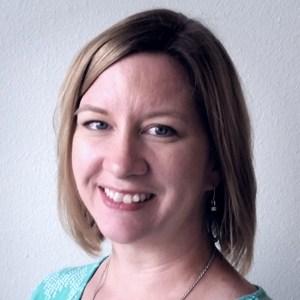 Christy Lee's Profile Photo