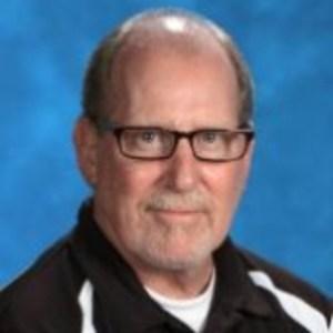 Craig VanEck's Profile Photo