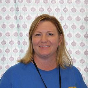 Angel Martin's Profile Photo