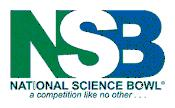 Science Bowl Makes National Finals