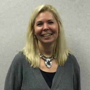 Sue Feeney's Profile Photo