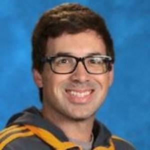 Brandon Lietz's Profile Photo