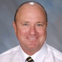 Richard Schaaf's Profile Photo