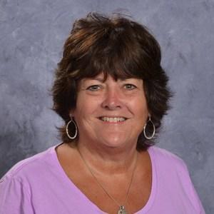 Brenda Ott's Profile Photo