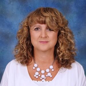 Sandy Quick's Profile Photo