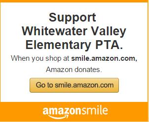 Amazon Smile Thumbnail Image