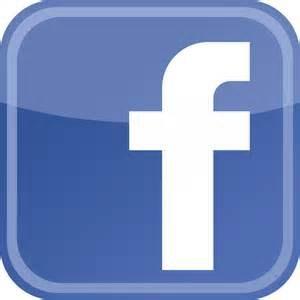 """The """"El Rodeo"""" Facebook Page"""