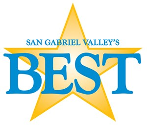 All San Gabriel Valley Track Honors