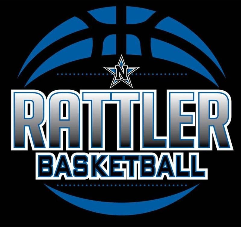 Rattler Girls Basketball Playoff Information!