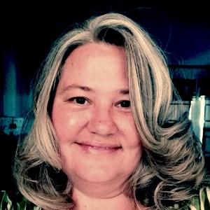 Robin Aldridge's Profile Photo