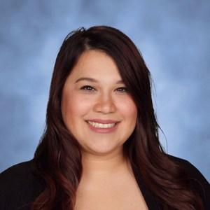 Melissa Dodge's Profile Photo