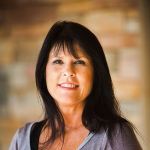 Donna King's Profile Photo