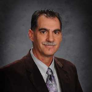Jeffrey Scates's Profile Photo