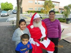 Christmas St Lawrence 2016 015.jpg
