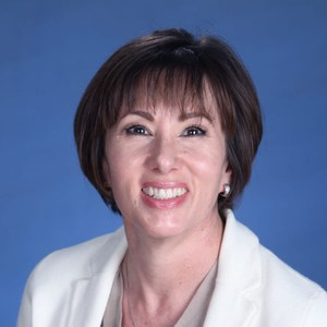 Sharon Kozuch's Profile Photo