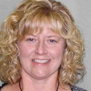 Samantha Hoffman's Profile Photo