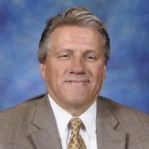 Robert Machak's Profile Photo