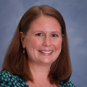 Allison Weitkamp's Profile Photo