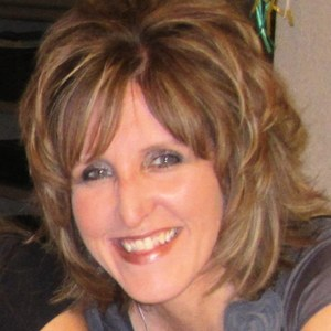 Tami Raaker's Profile Photo