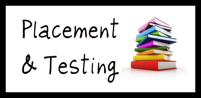 Spanish Placement Test