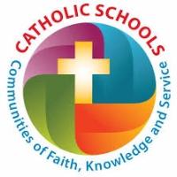 Celebrating Catholic Schools!