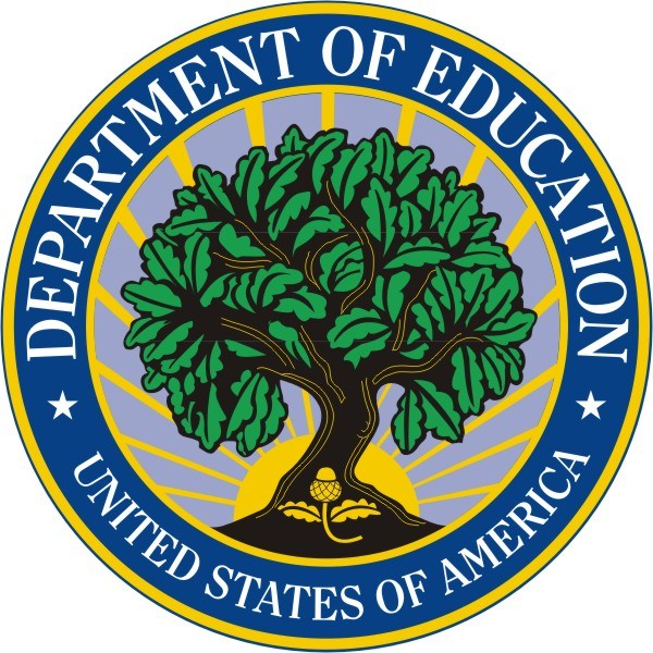 News from the U.S. Department of Education