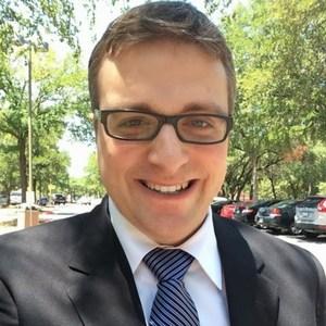 David Surdovel's Profile Photo