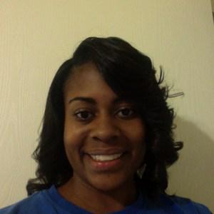 Camela Guyton's Profile Photo