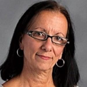 Cindy Lewis's Profile Photo