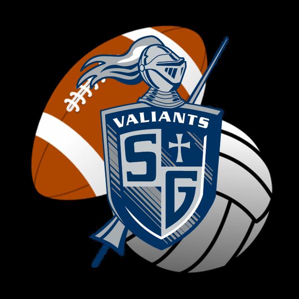 Football & Volleyball Seasons Kicks Off!