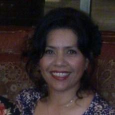 Christina Ruvalcaba's Profile Photo