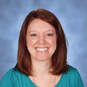 Christina Chatel's Profile Photo