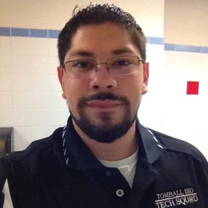 Christopher Berlanga's Profile Photo