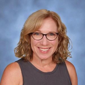 Deborah Nash's Profile Photo
