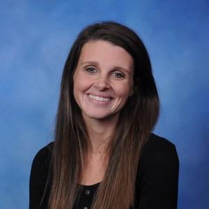 Lauren Duncan's Profile Photo
