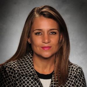 Stephanie Osborn's Profile Photo