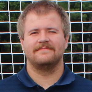 Brett Kopplin's Profile Photo