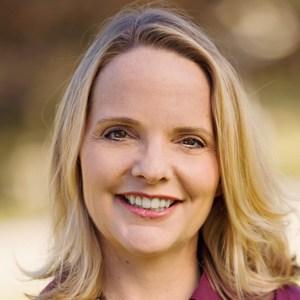 Kathleen Dahill's Profile Photo