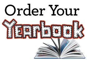 K.White JHS 2015 Yearbooks!