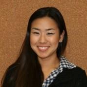 Sarah Ishida's Profile Photo
