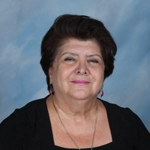 Juliet Avakian's Profile Photo